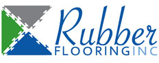 Rubber Flooring Inc Promo Code & Deals 2017
