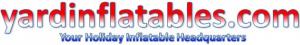 Yardinflatables.com Coupon & Deals 2017