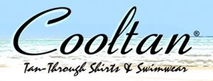 Cooltan Coupon Code & Deals
