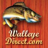 Walleye Direct Coupon Code & Deals 2017