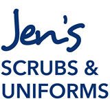 JensScrubs Coupon Code & Deals 2017