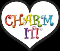 Charm It! Coupon Code & Deals 2017