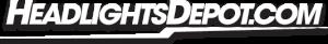 Headlights Depot Coupon & Deals 2017