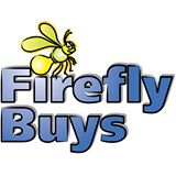 Firefly Buys Coupon & Deals 2017