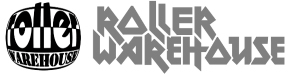 Roller Warehouse Promo Code & Deals 2018