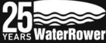 WaterRower Discount Codes & Deals