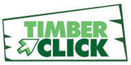 TimberClick Discount Codes & Deals