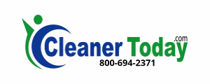 Cleaner TODAY Coupon Code & Deals 2018