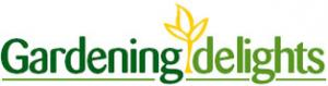 Gardening Delights Discount Codes & Deals