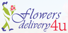 Flowers Delivery 4u Discount Codes & Deals