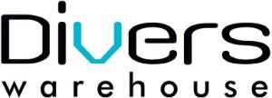 Divers Warehouse Discount Codes & Deals