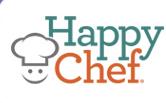 Happy Chef Promo Code & Deals 2017