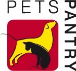 Pets Pantry Discount Codes & Deals