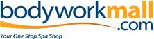 Bodyworkmall Promo Code & Deals