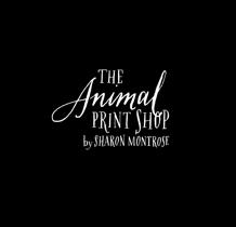 The Animal Print Shop Coupon & Deals 2017