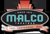 Malco Discount Codes & Deals