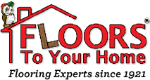 Floors To Your Home Coupon Code & Deals 2017