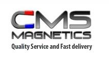 CMS Magnetics Coupon Code & Deals 2017