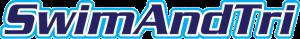SwimAndTri Discount Code & Deals 2017