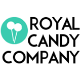 Royal Candy Company Coupon & Deals 2017