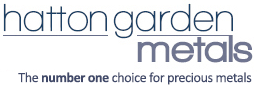 Hatton Garden Metals Discount Codes & Deals