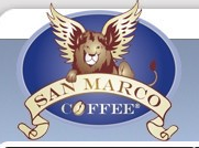 San Marco Coffee Coupon & Deals 2017