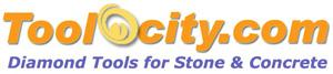 Toolocity Coupon & Deals 2017