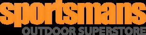 Sportsmans Outdoor Superstore Coupon & Deals