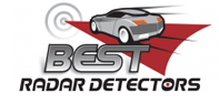 Best Radar Detectors Coupon & Deals 2017