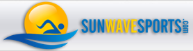 SunWave Sports Coupon & Deals 2017