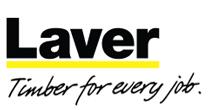 Laver Online Discount Codes & Deals