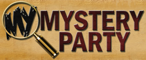 My Mystery Party Coupon & Deals 2018