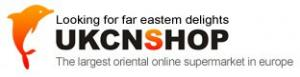 UKCNSHOP Discount Codes & Deals