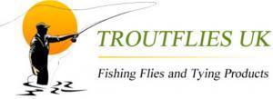 Trout Flies UK Discount Codes & Deals