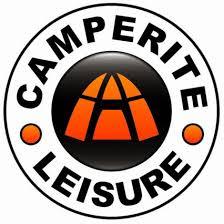 Camperite Leisure Discount Codes & Deals