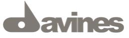 Davines Promo Code & Deals 2017