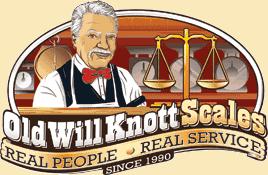 OldWillKnottScales Coupon Code & Deals 2017