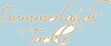 Summerlands Tackle Discount Codes & Deals
