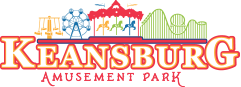Keansburg Coupon & Deals 2017