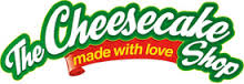 The Cheesecake Shop Discount Codes & Deals