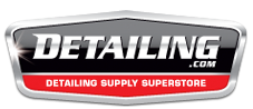 Detailing Coupon & Deals 2017