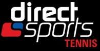 Direct Tennis Discount Codes & Deals