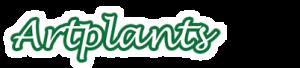 Artplants Discount Codes & Deals