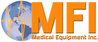 MFI Medical Equipment Coupon & Deals 2017