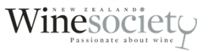 NZ Wine Society Promo Code & Deals