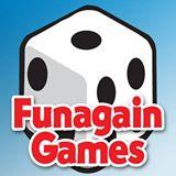 Funagain Games Coupon & Deals 2017