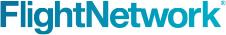 Flight Network Promo Code & Deals 2017