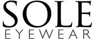 SoleEyewear Coupon & Deals 2017