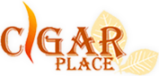 Cigar Place Coupon & Deals 2017