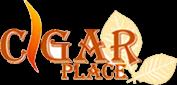 Cigar Place Coupon & Deals